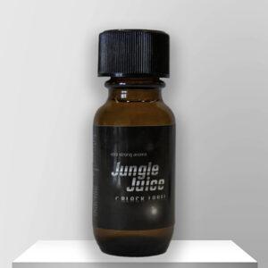 Jungle Juice Black Poppers