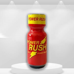 power-rush-with-power-pellet-aroma-25ml_800